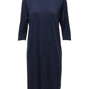 Minimum Johanna mekko