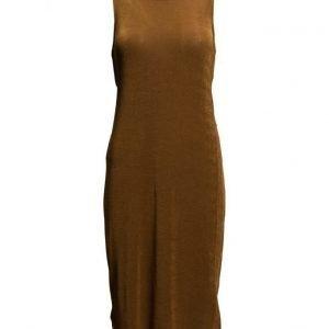 Minimum Killa mekko
