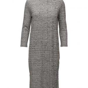 Minimum Kinnie mekko