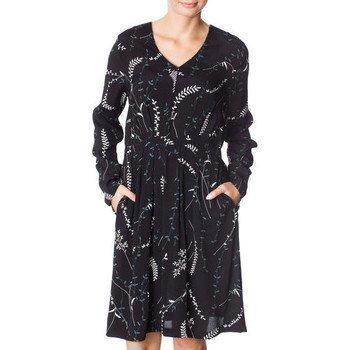 Minimum Leah mekko lyhyt mekko
