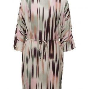 Minimum Lene lyhyt mekko