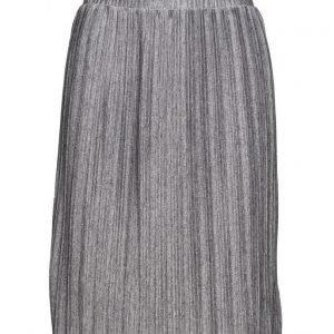Minimum Lilyann mekko