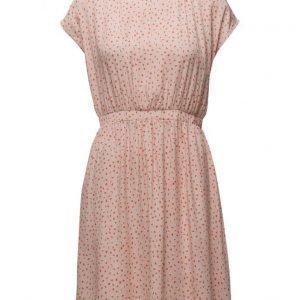 Minimum Linetta lyhyt mekko