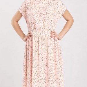 Minimum Linetta mekko