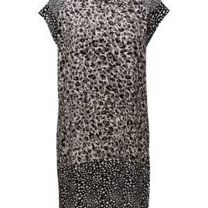 Minimum Lusy lyhyt mekko