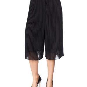 Minimum Marlea housut