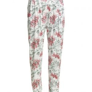 Minimum Michala Pants casual housut