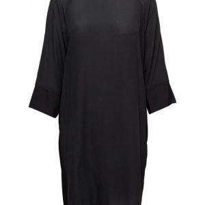 Minimum Misha mekko