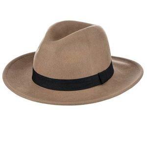 Minimum Monitor hattu
