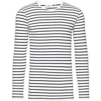 Minimum Moxy paita pitkähihainen t-paita
