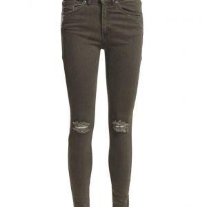 Minimum Nan Jeans skinny farkut