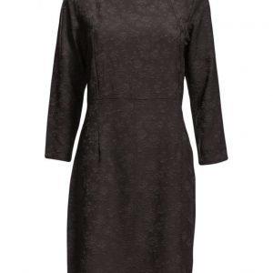 Minimum Nelli mekko