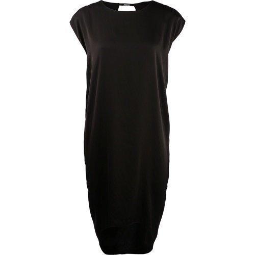 Minimum Oda Dress 999/Black