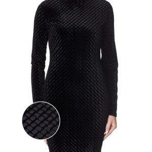 Minimum Sella mekko