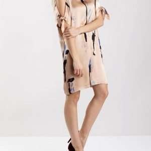 Minimum Siska mekko