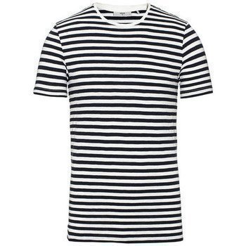 Minimum T-paita lyhythihainen t-paita