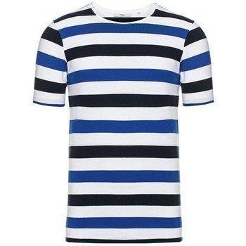Minimum Tatipu T-paita lyhythihainen t-paita