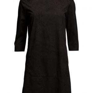 Minimum Thinne lyhyt mekko