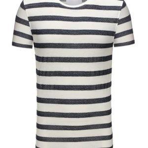Minimum Thorne T-paita