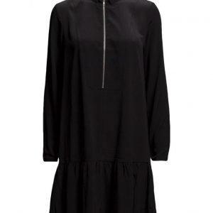 Minimum Tura mekko