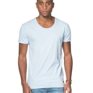 Minimum Ty Tee 634 Blue
