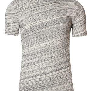 Minimum Ware T-paita