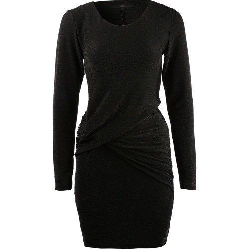 Minimum Weena Dress 999/Black