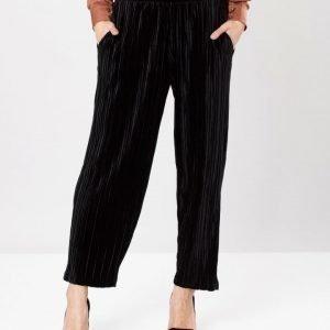 Minimum housut