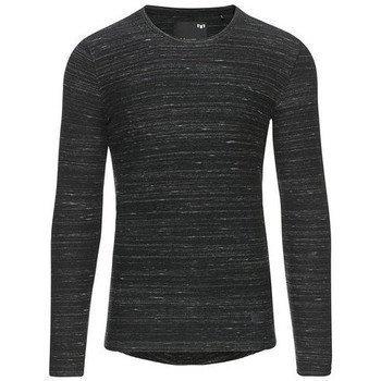 Minimum paita pitkähihainen t-paita