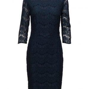 Minus Anastacia Dress mekko