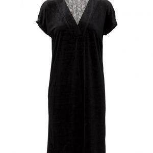 Minus Annali Dress mekko