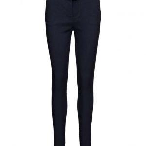 Minus Carma Pants skinny housut