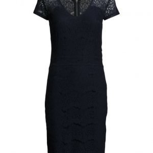 Minus Gabriella Lace Dress mekko