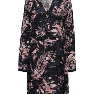 Minus Isla Dress mekko
