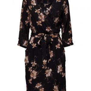 Minus Jean Dress mekko