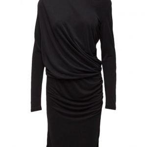 Minus Kela Dress Black mekko