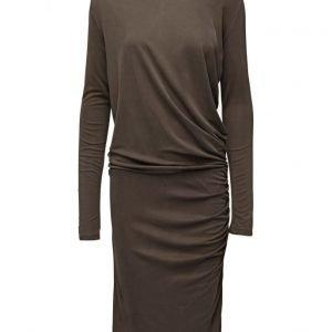 Minus Kela Dress mekko