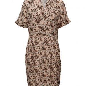 Minus Leanna Dress mekko