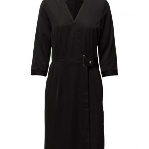 Minus Mathilda Dress mekko