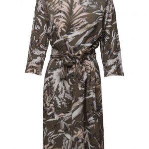 Minus Mirella Dress mekko