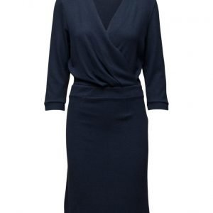 Minus Mirgit Dress mekko