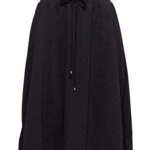 Minus Osa Skirt mekko