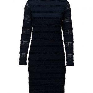 Minus Penelope Lace Dress mekko