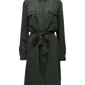 Minus Vika Shirt Dress mekko