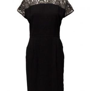 Minus Wiley Dress mekko