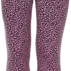 Minymo Leggingsit Hollie 01 Total Eclipse