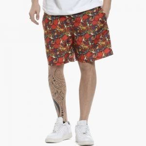 Mishka Hard Candy Shorts