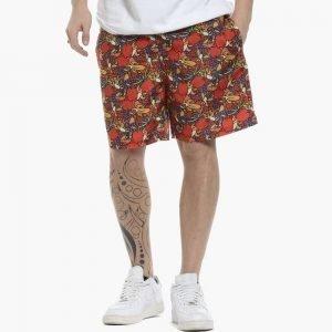 Mishka Hard Candy Shorts
