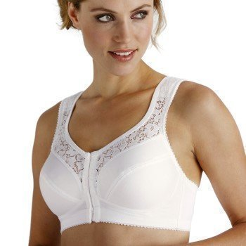 Miss Mary Exclusive Soft Bra