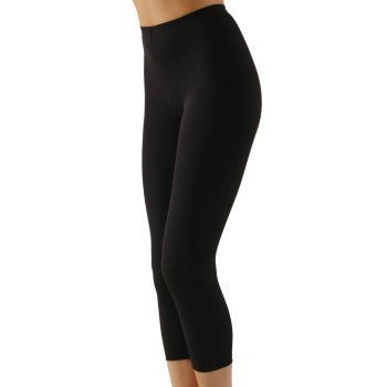 Miss Mary Figure Shaping Cropped Length Legging